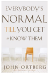 Book-Everybody'sNormal