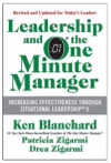 Book-LeadershipOneMinuteManager