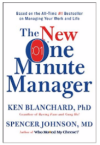 Book-OneMinuteManager