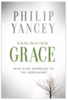 Book-VanishingGrace