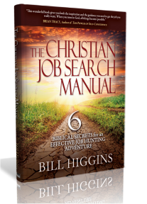 BookChristianJobSearchManual-JobSearchingCoach