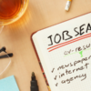 JobSearchResources-JobSearchingCoach