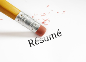ChangingResume-JobSearchingCoach